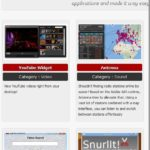 Get All Adobe Air Applications In One Place
