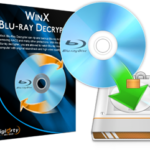 WinX Blu-ray Decrypter giveaway