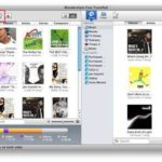 How to transfer iPod music to your computer for Free