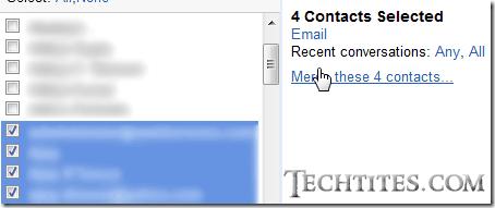 GmailMerge