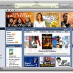 iTunes 7.0.2.16 Released
