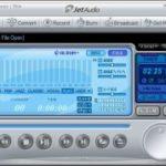Multimedia Monday: jetAudio Basic