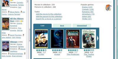 movienizer-homepage