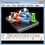 My 5 favorite multimedia players