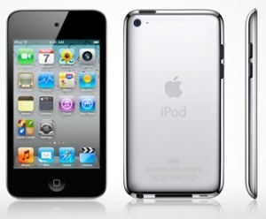 new-ipod-touch-4th-generation-300x248