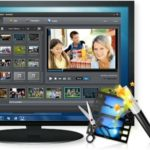 Christmas giveaway: Wondershare Video Editor