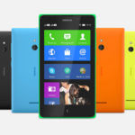 Nokia XL Review: Is it the durable Android Phone?