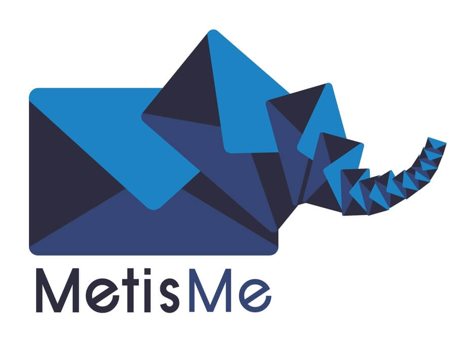 MetisMe App Review: How it brings your Gmail attachments together