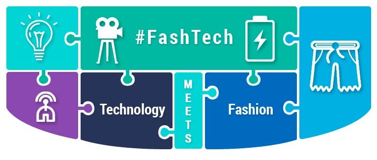 fashion-meets-technology