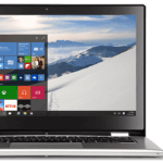 Free upgrade to Windows 10 for all users