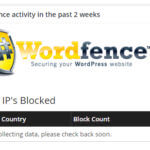 Security and Backup Essentials for WordPress