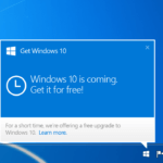 Upgrade to Windows 10: It Just Became Easier