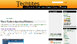 Techtites powered by Grey World