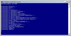 SmitFraudFix (Security Software Saturday)